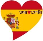 Corazón de mi España