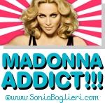 Madonna Addict!!!