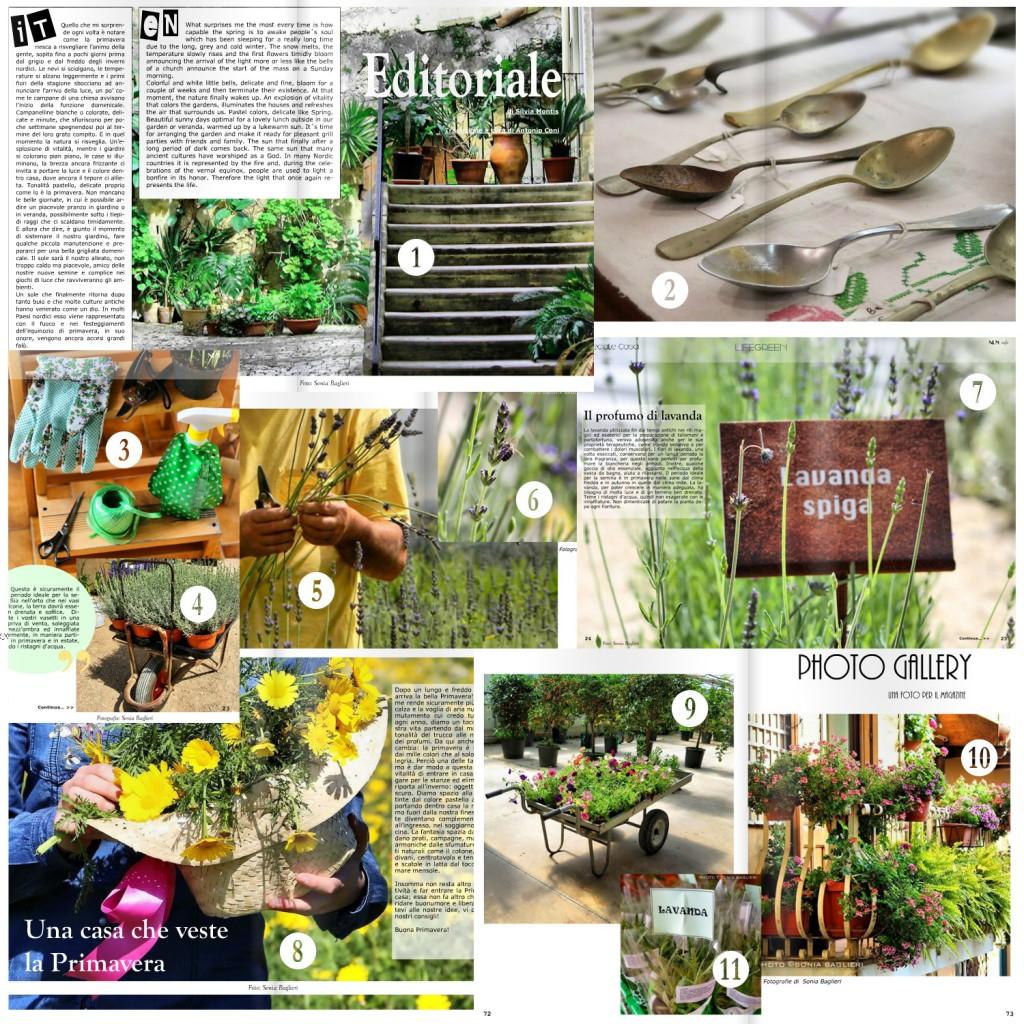 cover_aprile